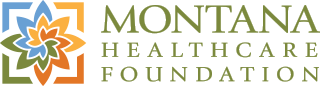 Montana Healthcare Foundation