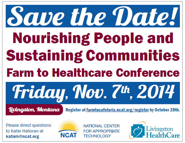Farm-to-Healthcare-Save-the-Date