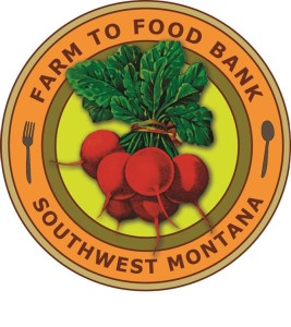 Food bank logo small