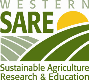 SARE_Western_Logo_ High